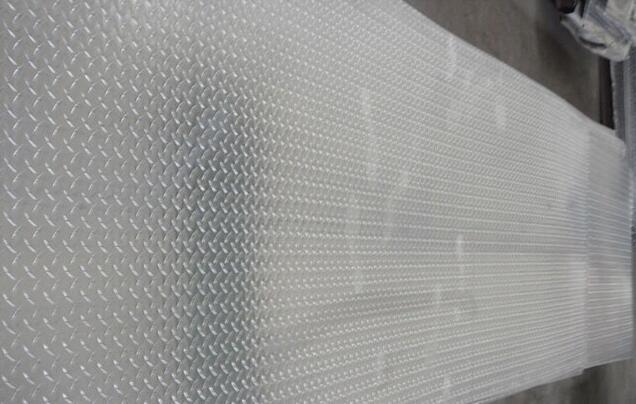 花纹铝板规格6